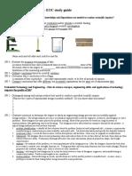 EOC_Study_Guide