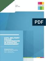 Civil-Military-Police_Coordination_in_Di.pdf