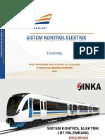 8. Sistem Kontrol Elektrik