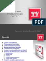 VFF.pdf