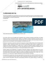 A solidariedade entre nós – Le Monde Diplomatique.pdf