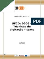 0006_Manualdigitação.docx