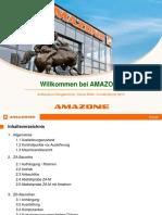 06_130902_Aufbaukurs_Düngetechnik_V-1.0_DE.ppt