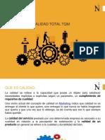 PRODUCCION ESBELTA - SEM 06 (1).ppt