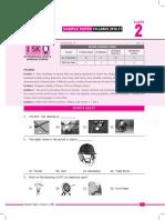 Class2isko2016.pdf
