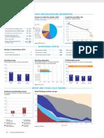 Nutrition_PAK.pdf