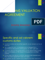 CustomsValuation 26-09-2019.ppt