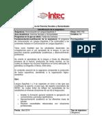 AHC102 (1).pdf