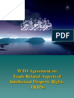 WTO TRIPS Agreement 03-07-2019.pptx