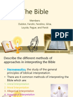 RE 111 SACRED SCRIPTURE REPORT.ppt