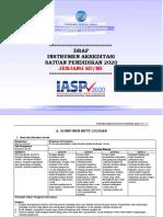 01. DRAF IASP_2020 SD-MI (Brnd) v18 2019.11.pdf