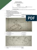 Science 7-LONG QUIZ 4.docx