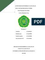 MAKALAH METODOLOGI PENDIDIKAN AGAMA ISLAM COVER KELOMPOK 4.docx