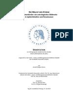 dissertation_klingner_annett