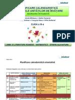 Planificare orientativa_Clasa a  III-a_2019-2020.docx