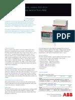 2CMC485002L0201.pdf