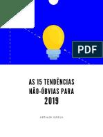 as-15-tendencias-nao-obvias-para-2019-arthur-igreja.pdf