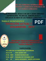 EXPOSICION PRESENTACION FINAL (2).pptx