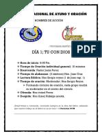 SEMANA NACIONAL DE AYUNO Y ORACIÓN.docx