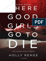 Where Good Girls Go To Die.pdf