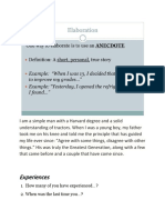 CAMPAIGN SPEECH EXAMPLES.docx