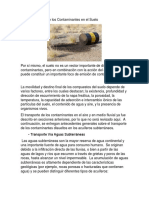 ambiental contaminacion del sueloGGGGGGGGGG.docx