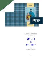 English_Is_No_Joke_43_book