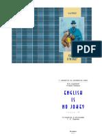 English_Is_No_Joke_45_book
