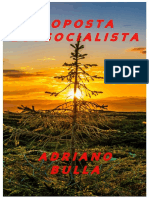 PROPOSTA ECOSOCIALISTA.pdf