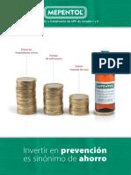 Folleto_M.pdf