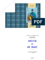English_Is_No_Joke_42_book