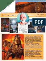 Reflections_AprMayJun2015.pdf
