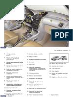2005-5-peugeot-206-sw-65642.pdf