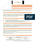 DESCRIPCION CURSO CONDUCTA ADAPTATIVA + SOFTWARE (version online).docx