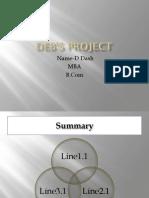 Deb's Project.pptx