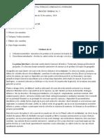 proces2.docx