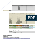 Division Calculator for HOI4 1.3.xlsx
