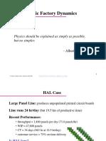 Basic Factory Dinamics-1.ppt