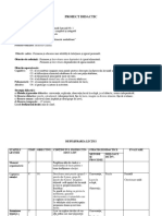 132062216-Proiect-Didactic.pdf
