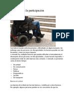 4 Obstáculos a la participación.docx