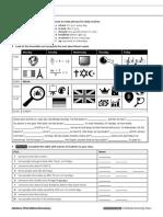 2a_daily_routine.pdf