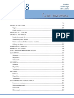 Fertilab_08_Factor_cervico_vaginal.pdf