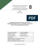 informe final de pasantias terminado.pdf