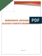 HEMATO Monografía.docx