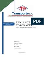 ZANJAS DE CORONAMIENTO.docx