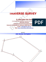 Traverse Survey- Part III.pdf