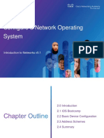 ITNv51_InstructorPPT_CH2.pptx