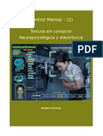 control-mental-2-tortura-neuropsicolc3b3gica-y-electrc3b3nica-sin-contacto-robert-duncan.pdf