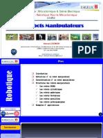 Chapitre_2_Rob_Manipulateurs