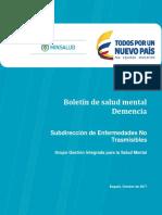 Boletin-demencia-salud-mental.pdf